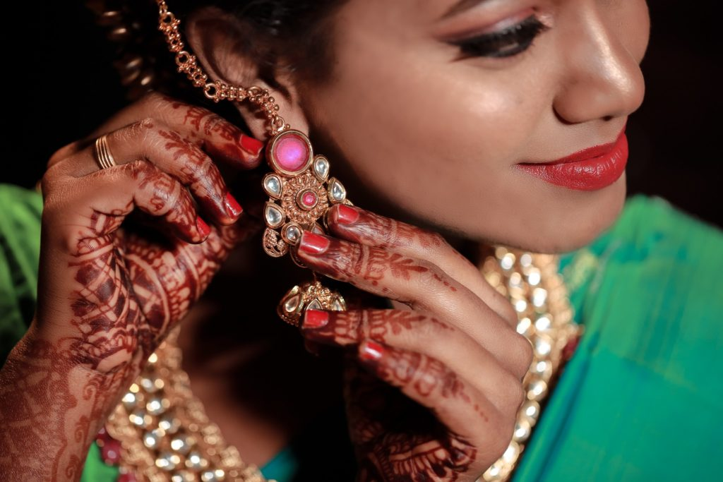 indian wedding jewelry for brides,bridal jewellery gold,