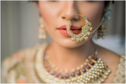 maharashtrian nath,rajputi nath designs,maharashtrian nath design,indian bridal nath design,bridal nath tikka,        bridal nath for round face