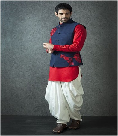 Wedding Dresses for Men,mens wedding sherwani,mens wear for marriage party,wedding dress for men in summer,wedding dresses for mens in winter,marriage dress for man photo,wedding dresses for mens in winter,wedding dresses for men in india,