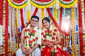 tamil wedding planning checklist in tamil,