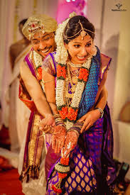 south indian wedding rituals step by step,tamil wedding rituals wikipedia,