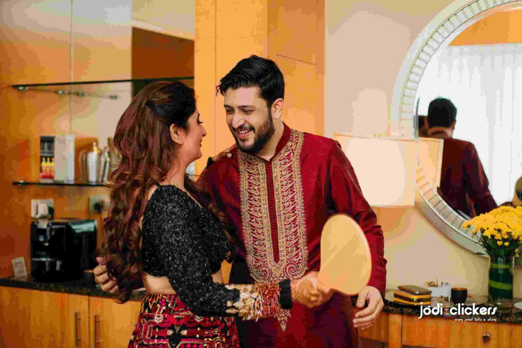 amazing proposal ideas,genius proposal ideas,fun proposal ideas,private proposal ideas,surprise in goa, propose a girl for marriage