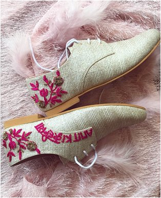 best wedding shoes for bride,