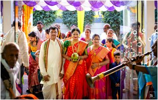 telugu reddy wedding rituals,telugu wedding,telugu marriage,telugu marriage rituals,telugu marriage tradition,telugu wedding customs