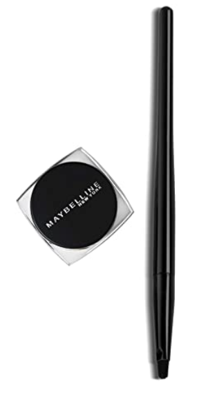 Maybelline New York,beauty products names