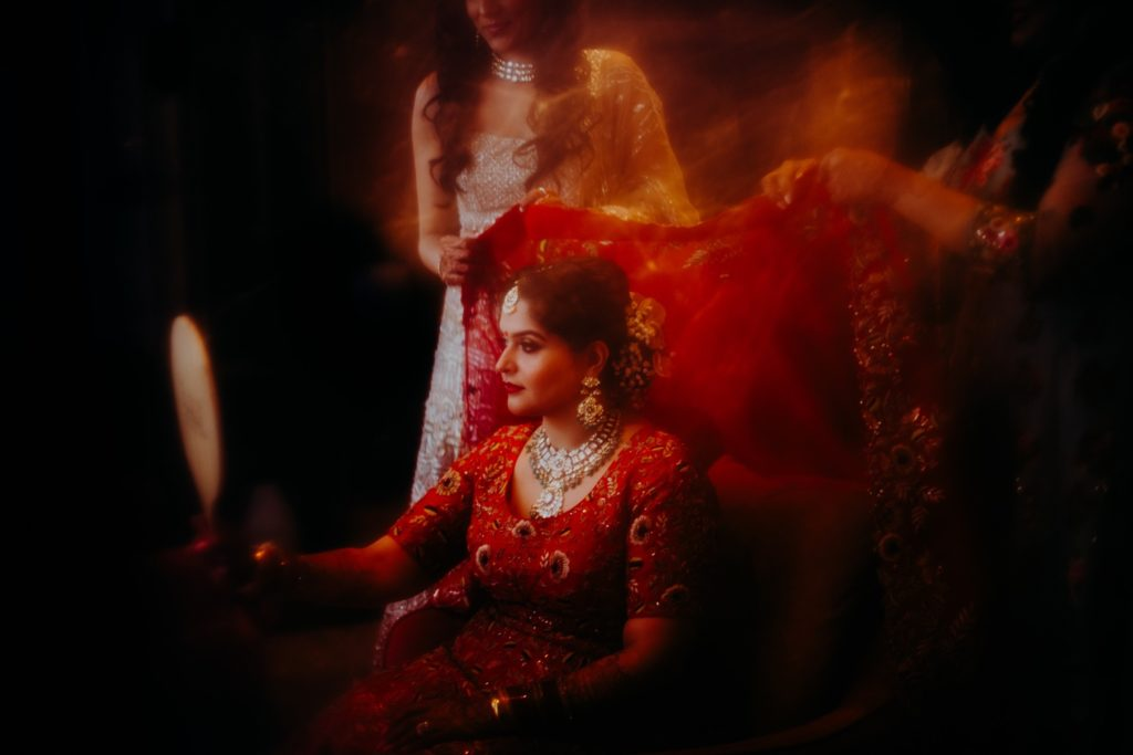 Ombre,best wedding photographers in india,candid wedding photography,        best wedding photographers in delhi,wedding photography websites