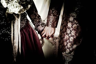 restrictions in wedding for covid19, safe wedding practices, wedding in covid19