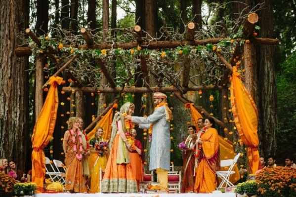 wedding mandap ideas