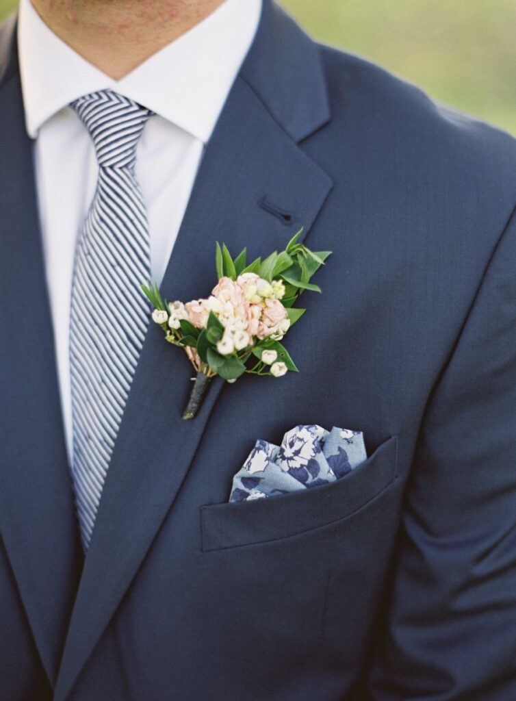 groom pocket square,Groom Accessories for Wedding