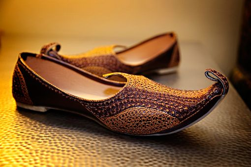 Groom shoes,Groom Accessories for Wedding
